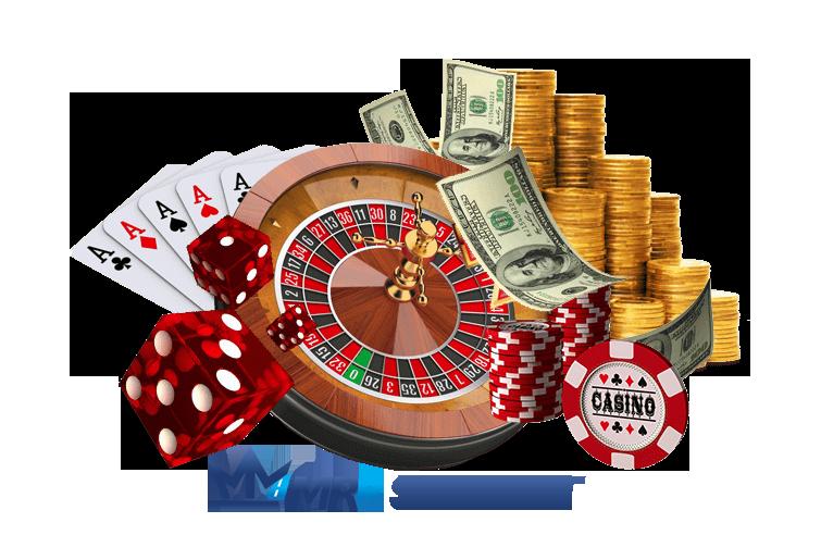 agen roulette rekening cimb niaga