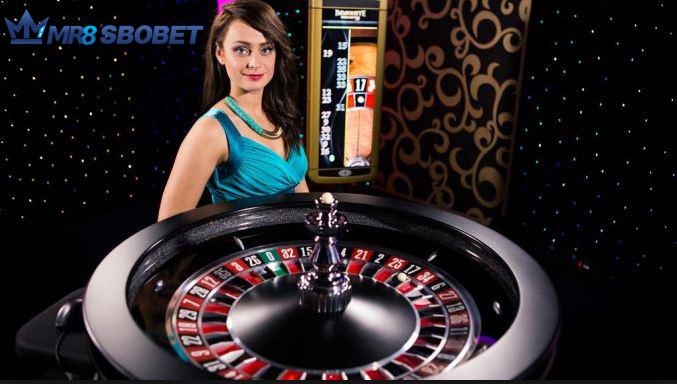 tips dan trick roulette