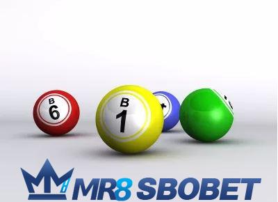 peraturan bermain bingo